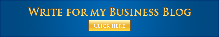 write and publish your guest posts about big business n corporations